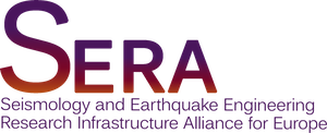 SERA Annual Science Meeting 2019